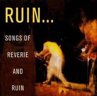 Ruin.SongsCover