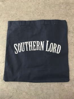 ...Southern Lord Logo is on the other side.